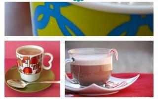 10 Hot Chocolate Recipes