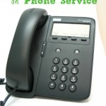 10 Ways to Save on Phone Service