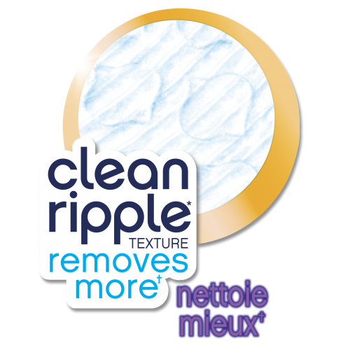 1087291_CleanRipple_art.png.png