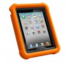 120822_ipad_lifejacket_ipad-3-4