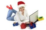 Save Big on Holiday Shopping