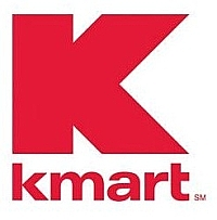 kmart logo Kmart: Toy Clearance = HUGE Savings