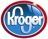 Kroger {Central}: New Lower Prices Program | Updated Coupon Policy