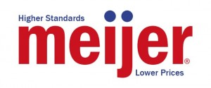 meijer logo for 2007 merge 300x125 **New** Meijer Coupon Policy Changes