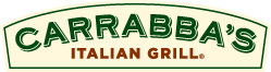 carrabba logo NOW CLOSED: $50 Carrabba's Italian Grill GC & 2 Free Mini Desserts