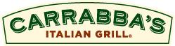 carrabba-logo