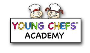Free event at Young Chefs Academy 12/6