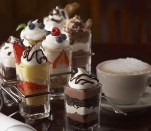 mini-dessert-small