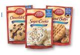 bettycrockercookies
