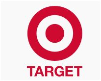 target1 Grocery Stores