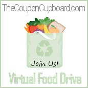 tcc_fooddrive_join