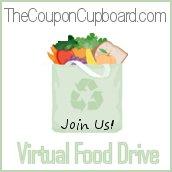 tcc_fooddrive_join