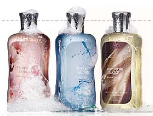 bath-and-body-works-free-signature-shower-gel-with-purchase