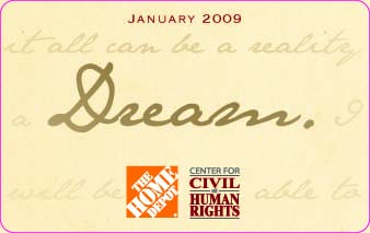 dream gift card2 Now Closed: Win it: $50 Home Depot Gift Card Giveaway