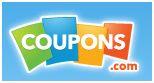 freeprintableinternetcoupons