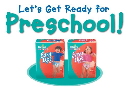 freescholasticbookofferfrompampers