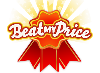 Beat My Price: A New Online Price Comparison Site