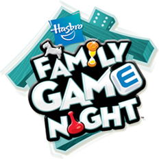Hasbro Family Game Night Coupons
