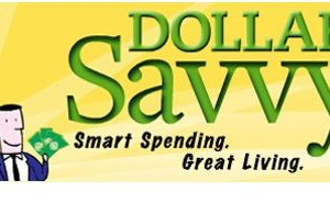 Dollar Savvy Cool Cash Contest! You can win $250 for your money saving tip!