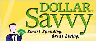 dollarsavvy