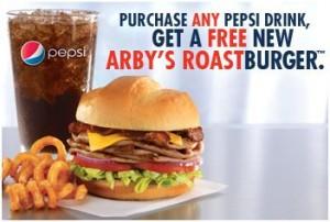 freearbysroastburger