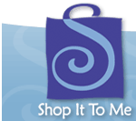 shopt-it-to-me-personal-shopper