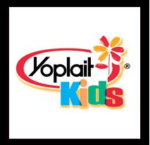 yoplait_kids