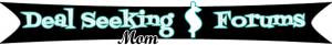 deal-seeking-mom-forum-banner3-300x41
