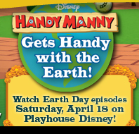 earthdayhandymandy
