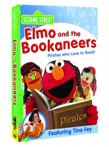 elmo_and_the_bookaneers_box_art_3d