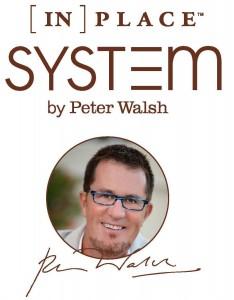 inplacesystembypeterwalsh_logo-234x300