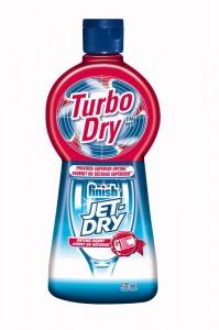 jd_turbo