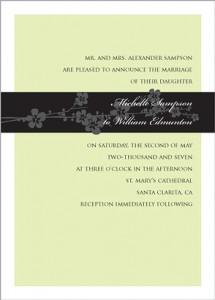 paper-shouts-wedding-invite