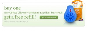 051909 btn print coupon 300x108 OFF! Clip on Mosquito Printable Coupon