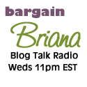 125x125blogtalkradio-copy