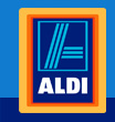 aldi grocery store deals Aldi