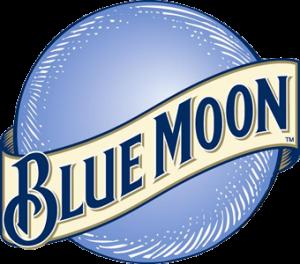 bluemoonlogo1