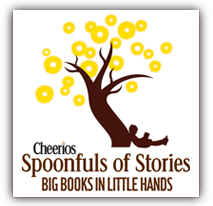 cs_spoonfuls_logo