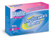 dry-cleaners-secret-woolite