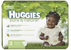 huggies-pure-natural-giveaway