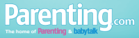 Parenting Magazine needs Mom Testers