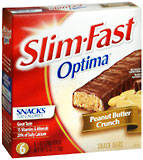 slim fast coupons Get up to $20 in Slimfast Coupons!