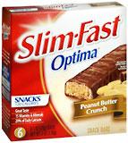 slim-fast-coupons