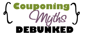 couponing-myths-copy