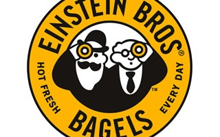 National Bagel Day | Einstein Bros.® Bagels Freebies