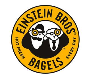 National Bagel Day | Einstein Bros.® Bagels Freebies