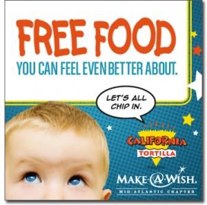 kids-eat-free-california-tortilla