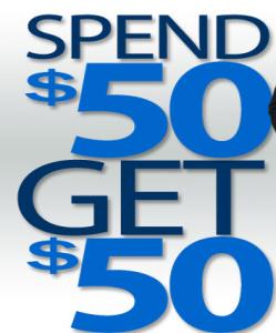 sears-get-50-rewards-cash