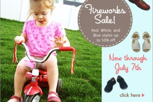 Eleven: Big Holiday Sale through July 7