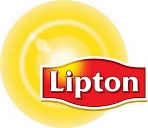 lipton logo 300x259 Free box of Lipton Tea